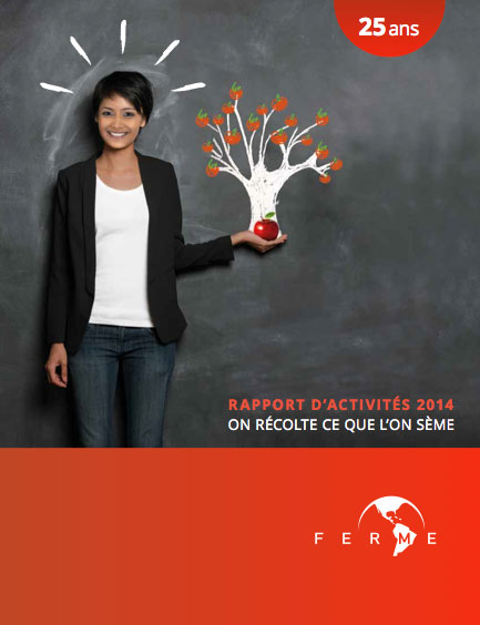 Rapport-pdf